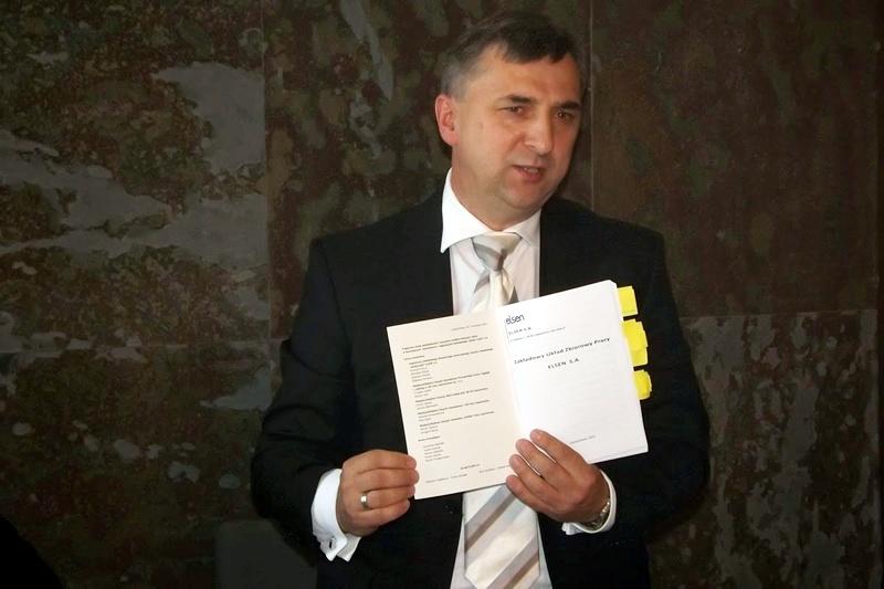 podpisanie_uzp_w_elsenie_dscf8866