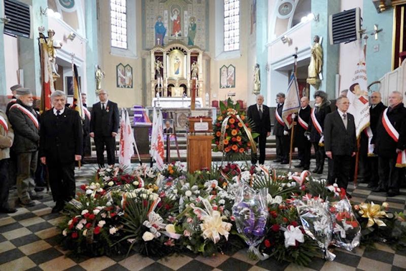 pogrzeb-aleksandra-przygodzinskiego-2016-03-07